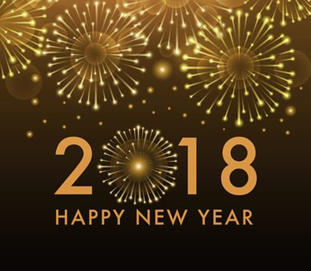 Davidson New Year S Eve 2018 Event Guide Davidson Nc Patch