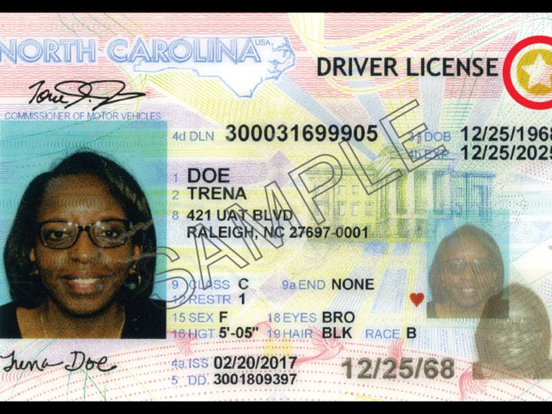 Id Nc Charlotte To Patch Get How Act Compliant Real In