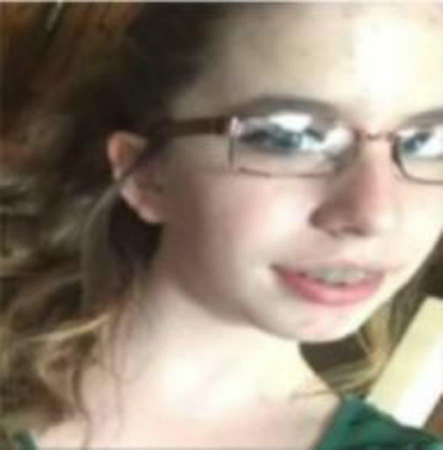 Missing NC Teen Located, Safe: FBI