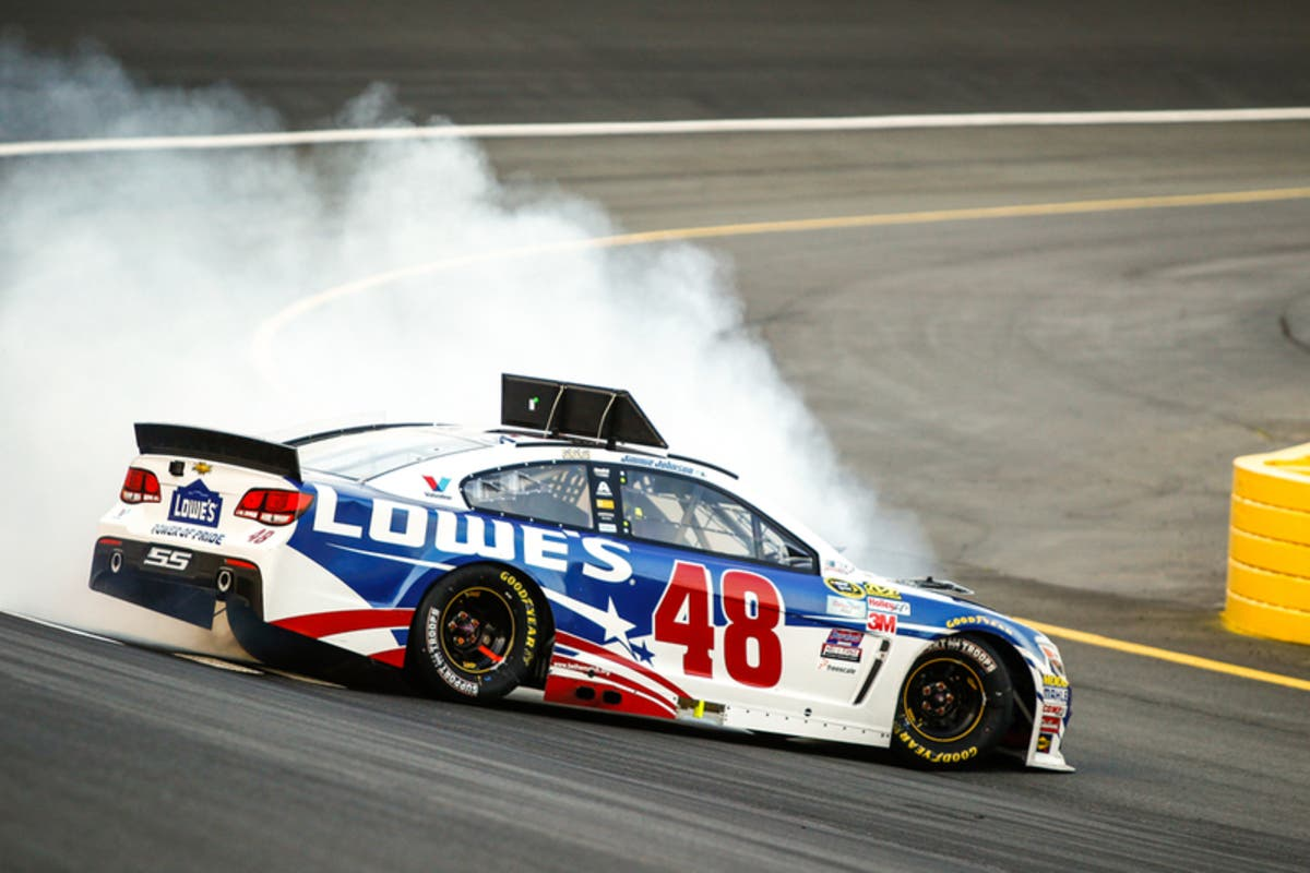 Memorial Day Weekend 2018 How To Watch Nascar Coca Cola 600