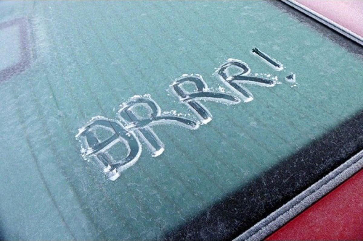 Changes In Winter Weather Prediction For Charlotte: Forecast