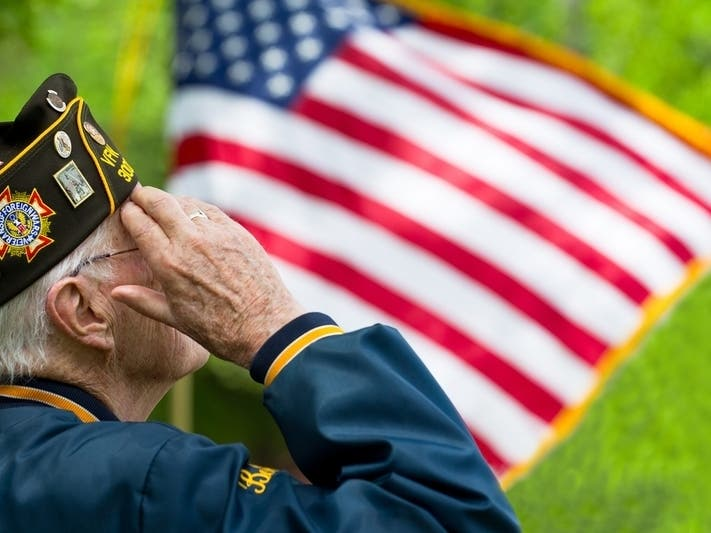 Memorial Day 2019: Cornelius, Lake Norman Events