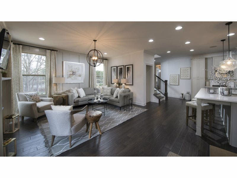 The Providence Group Announces Vip Sales Dates For Chelsea Walk Near
