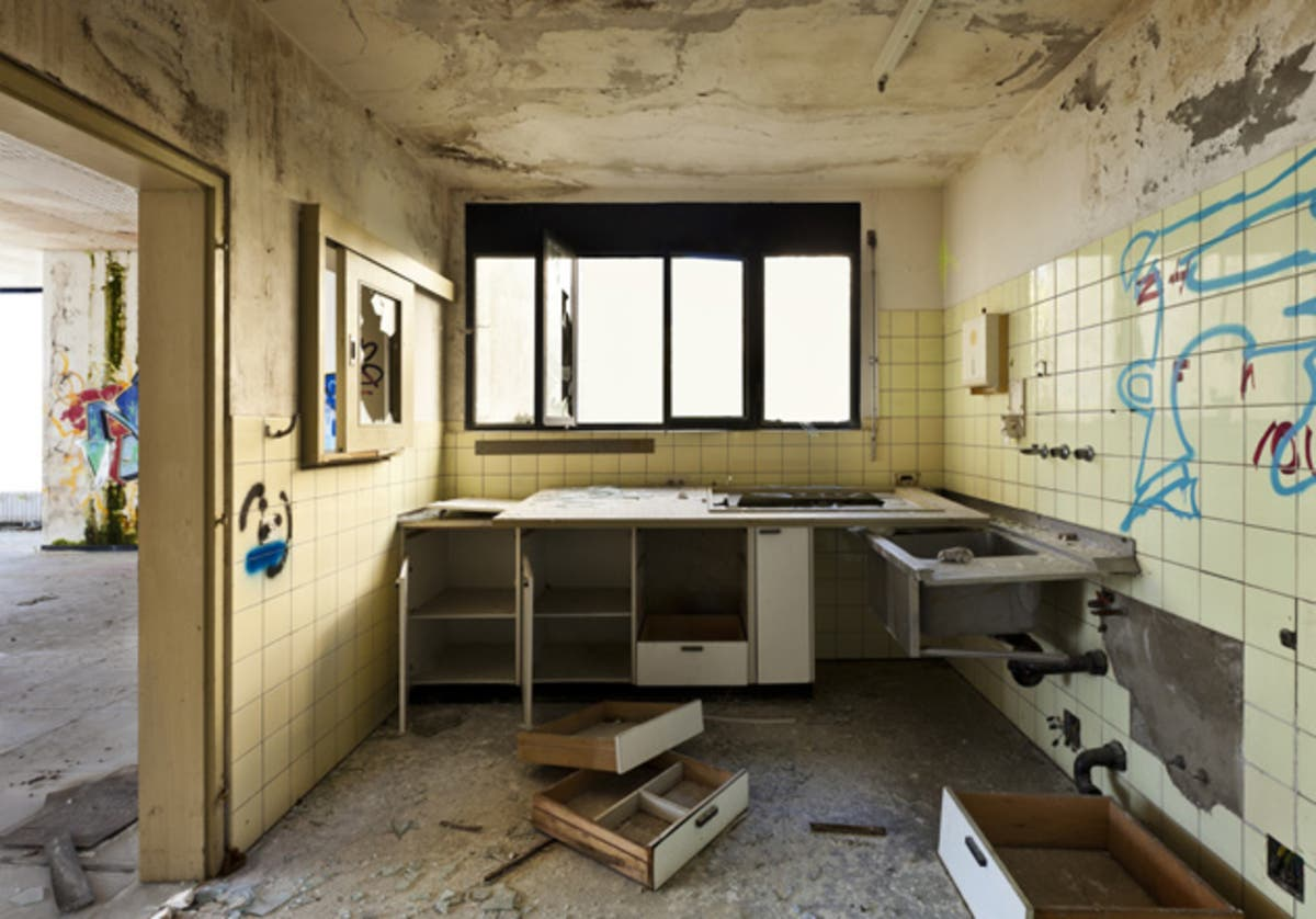 Does Homeowner's Insurance Cover Tenant Vandalism ...