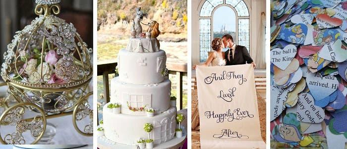 10 Creative And Memorable Wedding Themes Phoenix Az Patch
