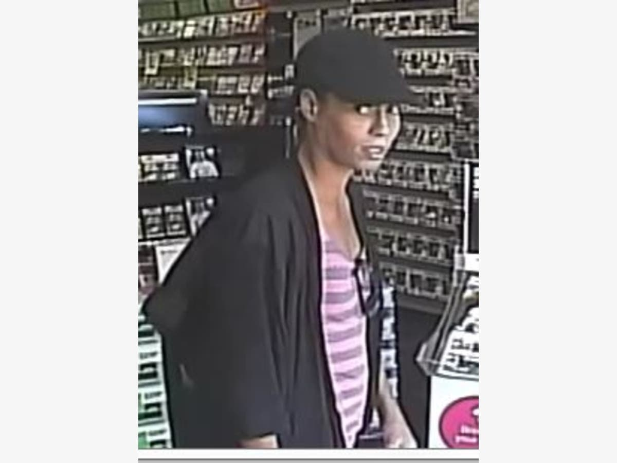 1d1410758 Woman Carjacked At Springfield Target: Police | Kingstowne, VA Patch