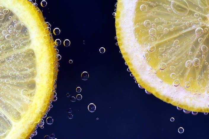 Kingstowne Restaurant Inspections Dirty Lemons Limes In