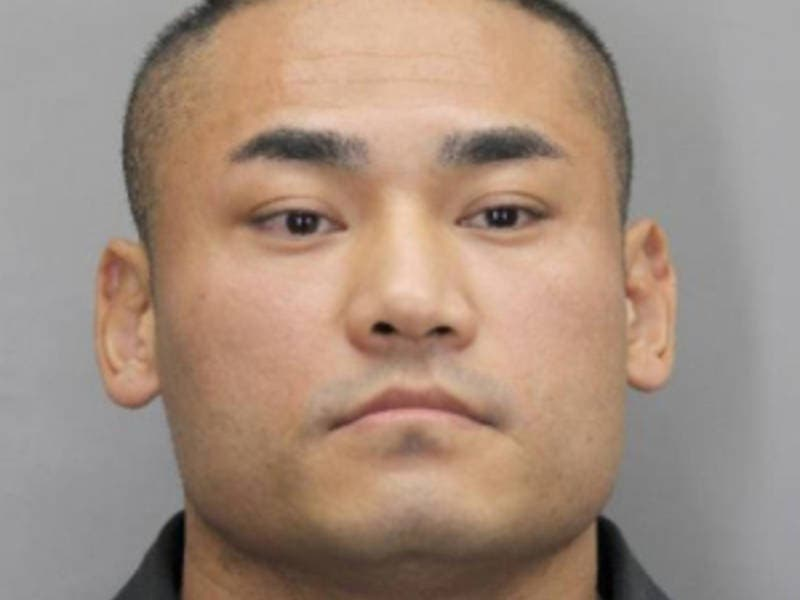 Former Bexar County Deputy Charged Assaulting Inmate – Desenhos Para