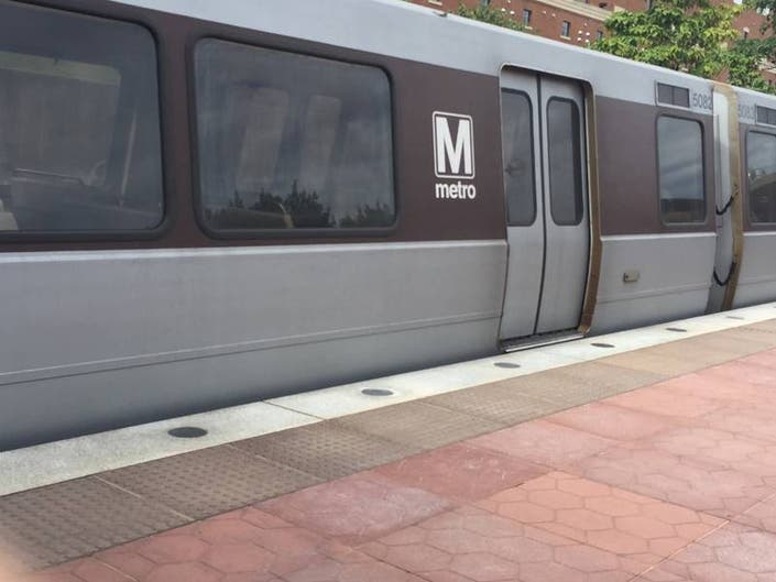 Concerns About Metro Shutdown Impacts Beyond Summer Emerge