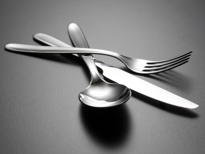 Alexandria Restaurant Snags Awards At 2020 RAMMYs