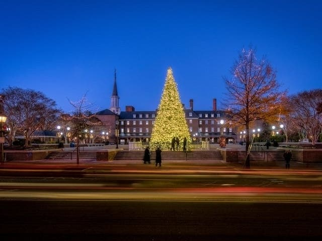 Christmas Events In Old Town Alexandria Va 2020 Your Guide To 2020 Alexandria Holiday Events | Old Town Alexandria