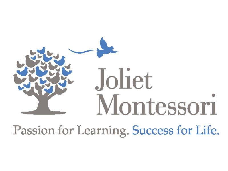 Joliet Montessori School Successfully Re Certified By Ami