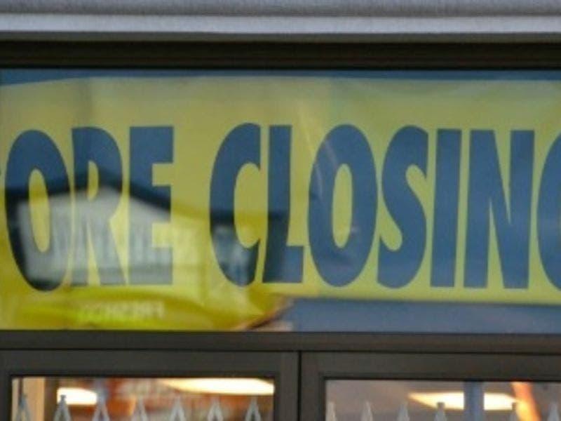 Ultra Foods Closing In Wheaton Wheaton Il Patch
