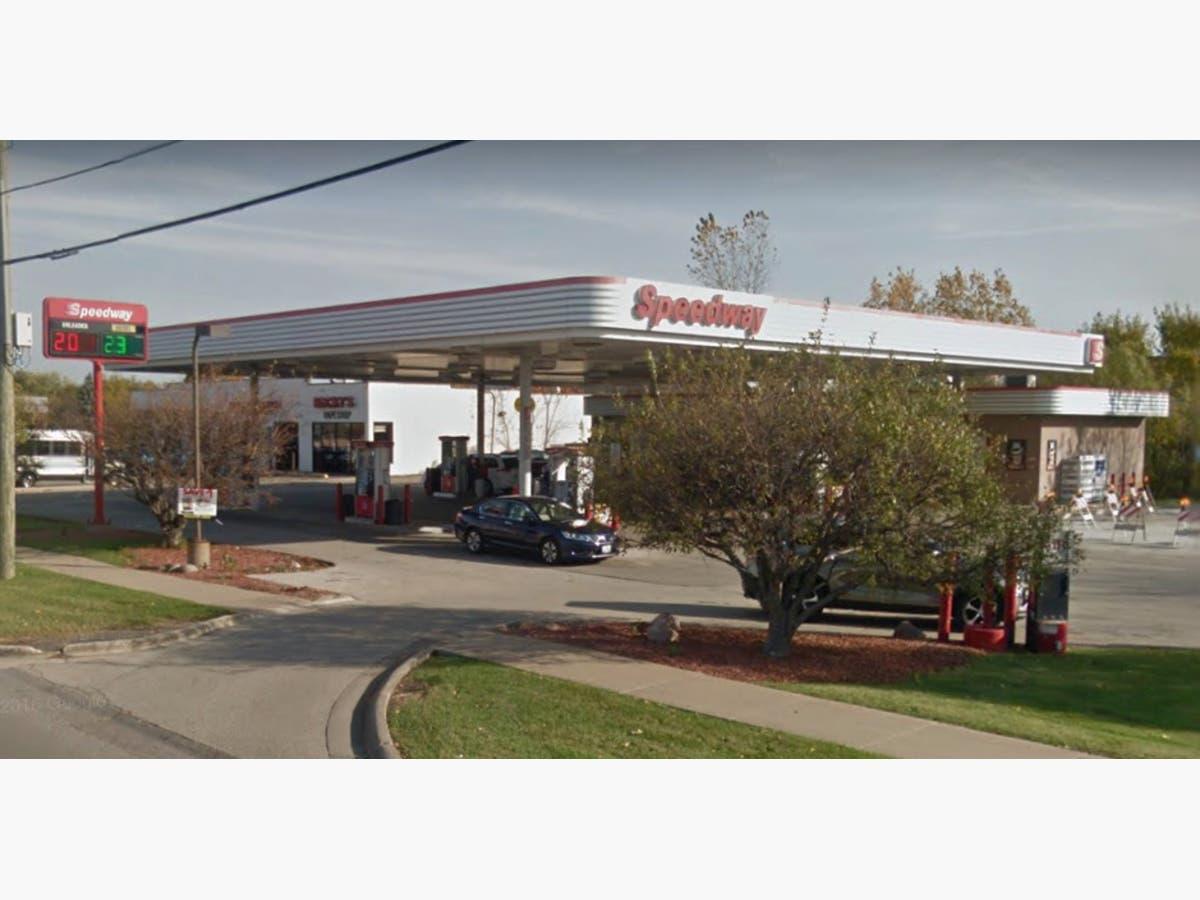 Speedway Gas Leak Illinois Attorney General Files Lawsuit