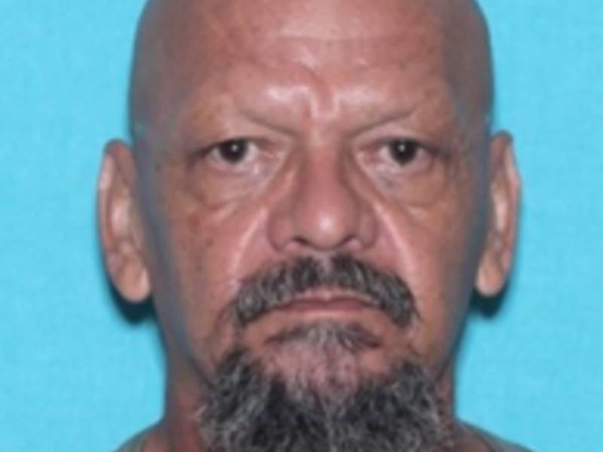 david ballantyne sex offender in Glendale