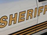 Wheaton Police & Fire | Wheaton, IL Patch
