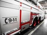 Aurora Police & Fire | Aurora, IL Patch
