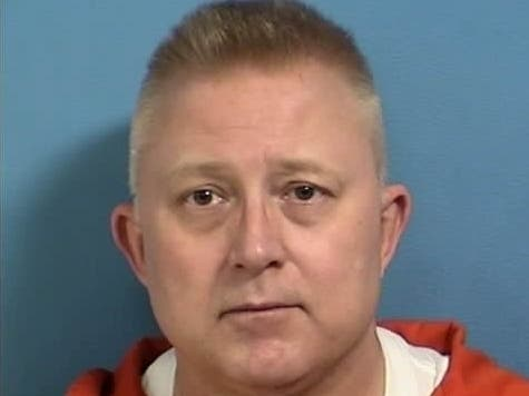 Driver Who Fatally Hit Downers Grove Student Pleads Guilty