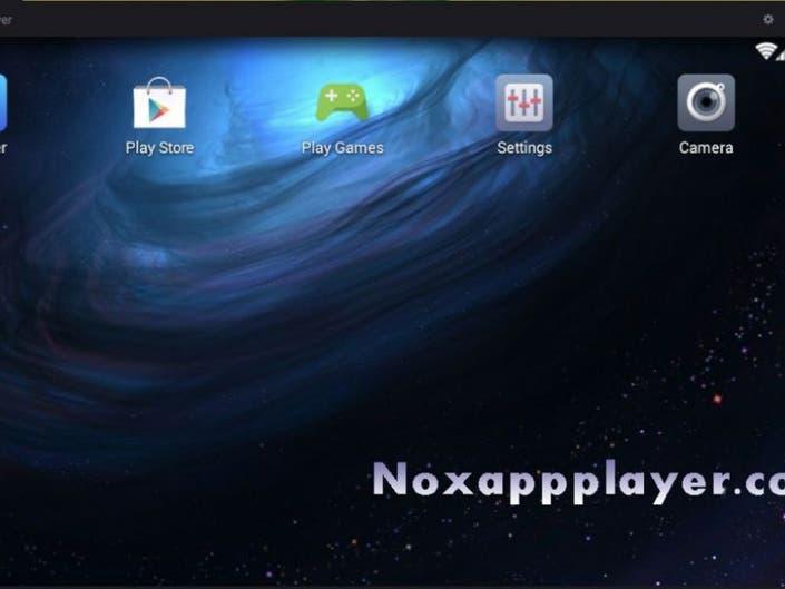 app player windows 7