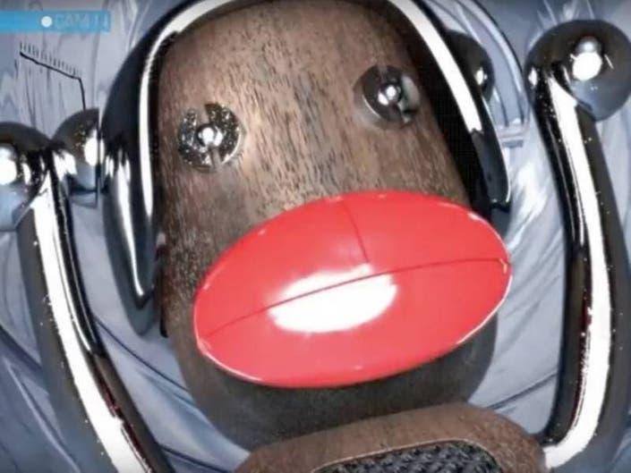 5047495594d  Blackface  Prompts Human Rights Probe Into Prada
