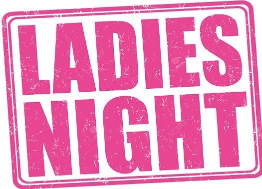 Ladies Night 2021