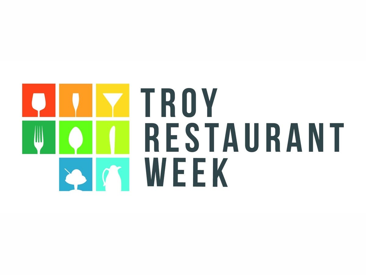 Troy Restaurant Week Coming Aug 20 Troy Mi Patch