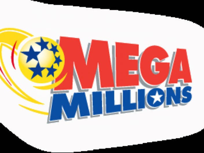 Official Home Of Virginia Lottery