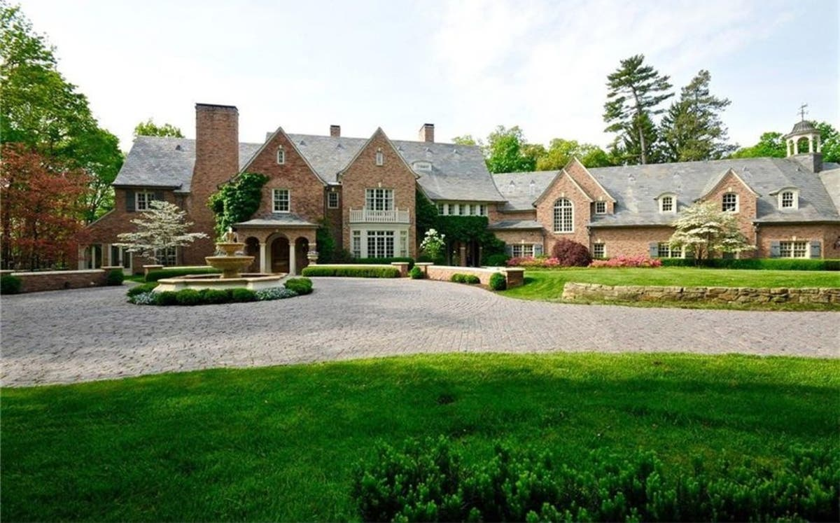 5 Most Expensive Homes In Indianapolis Indianapolis In Patch