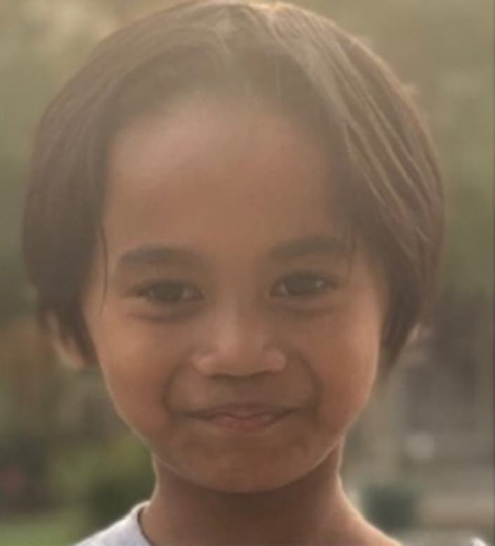 Missing 7-Year-Old Boy Found Dead: Police