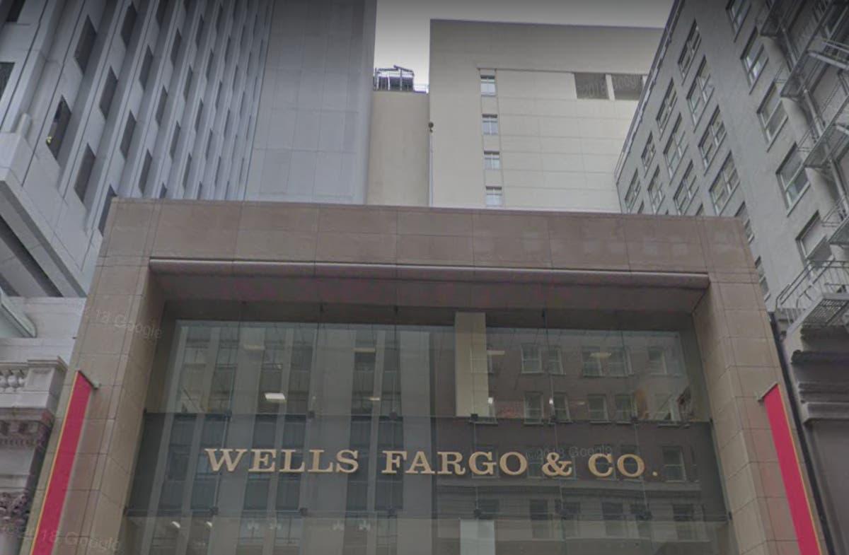 Wells Fargo Closes Dem's Campaign Account Over Pot | Miami, FL Patch