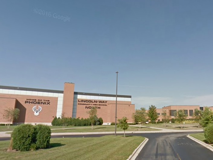 Lincoln-Way North Could Be Multi-Agency Headquarters: Lawmaker