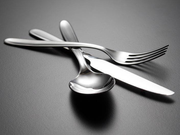 Taste Of The South, Hobnob Get Cs: Atlanta Food Inspections