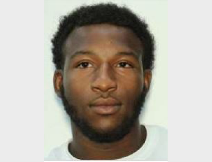 Panthersville Murder: 1 Suspect Turns Self In, 2 Sought