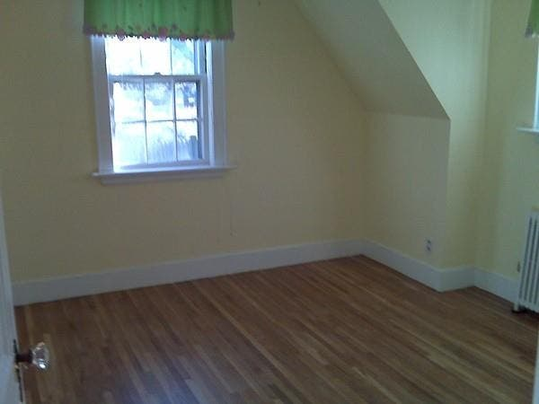 Wellesley Wow House: What A Starter Home Costs In Town ...