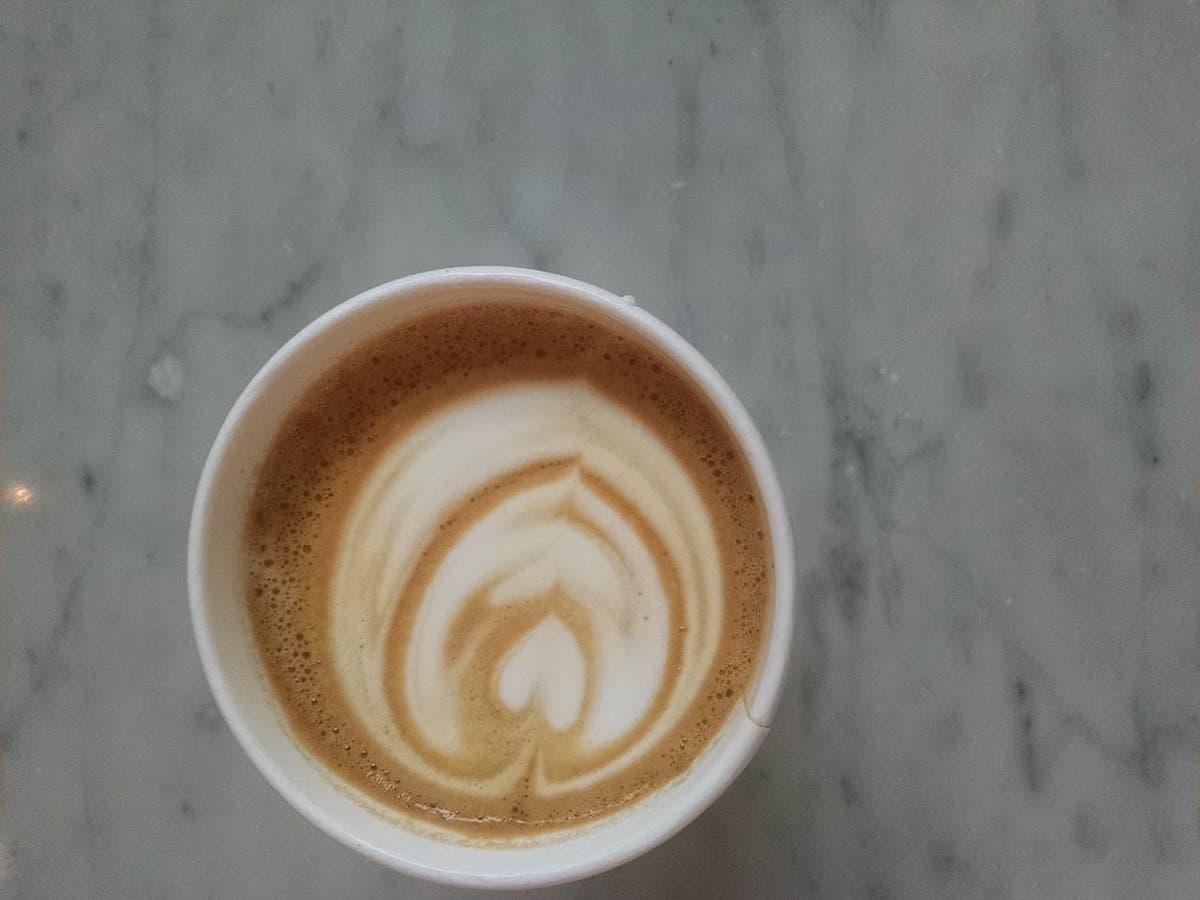 Intelligentsia Coffee To Open First Shop In Boston