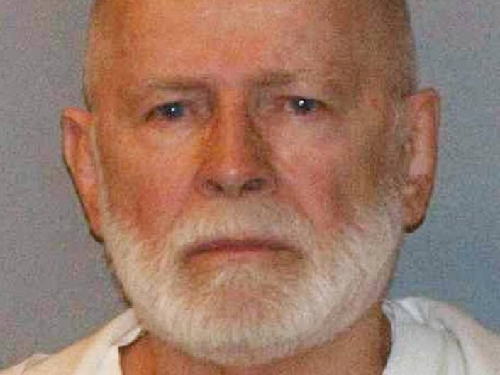 Whitey Bulger Thought He Was Going To The Hospital: Lawyer