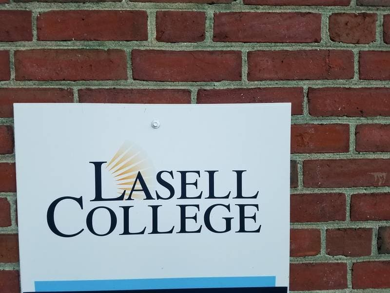 Rep. Joe Kennedy To Deliver Lasell College 2019 Commencement