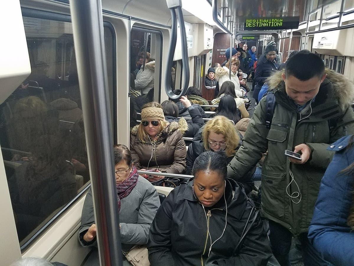 MBTA Approves Fare Increase Proposal | Boston, MA Patch