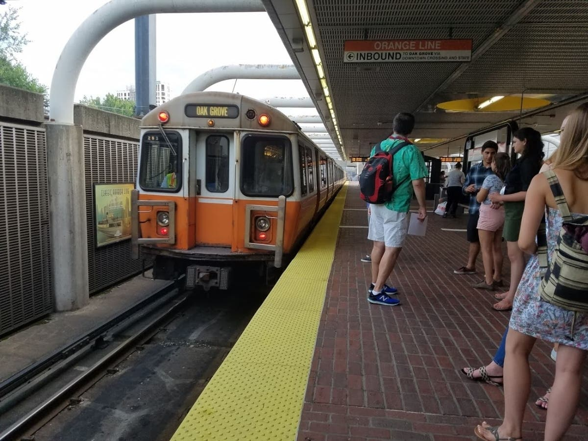 MBTA Fare Hikes Protested By Politicians | Boston, MA Patch