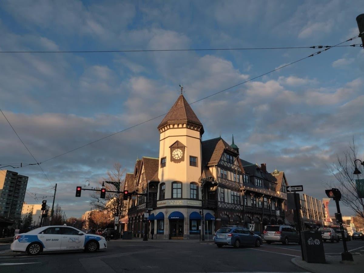 9 Brookline Businesses, Including NETA, Win Best Of Boston ...