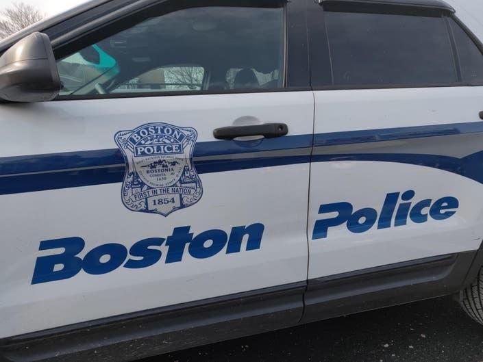Man Shot In Dorchester Parking Lot Dies: Police
