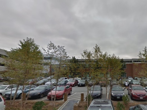 Company Buys $330M Worth Of Property In Waltham