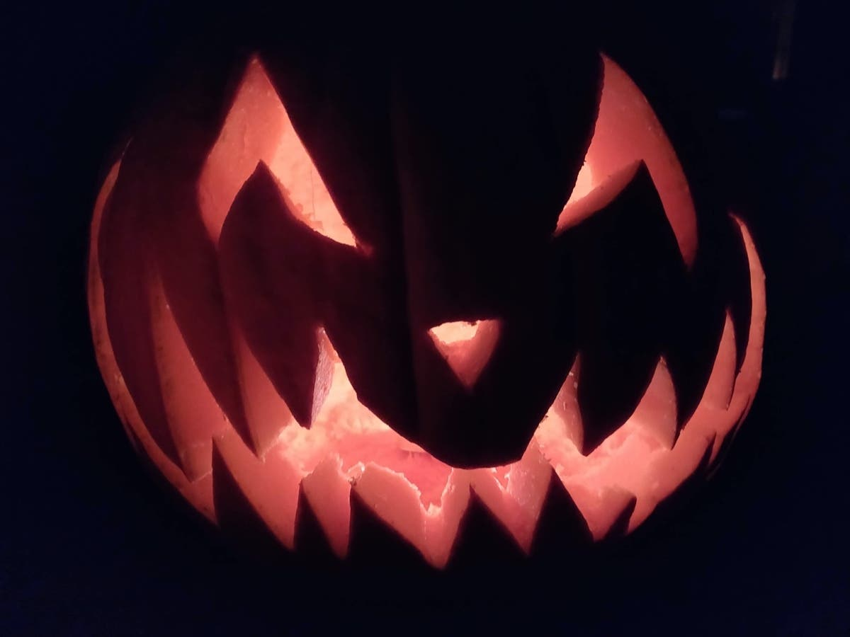Halloween In Weston Massachusetts 2020 Waltham Halloween 2020: What You Need To Know   Waltham, MA Patch