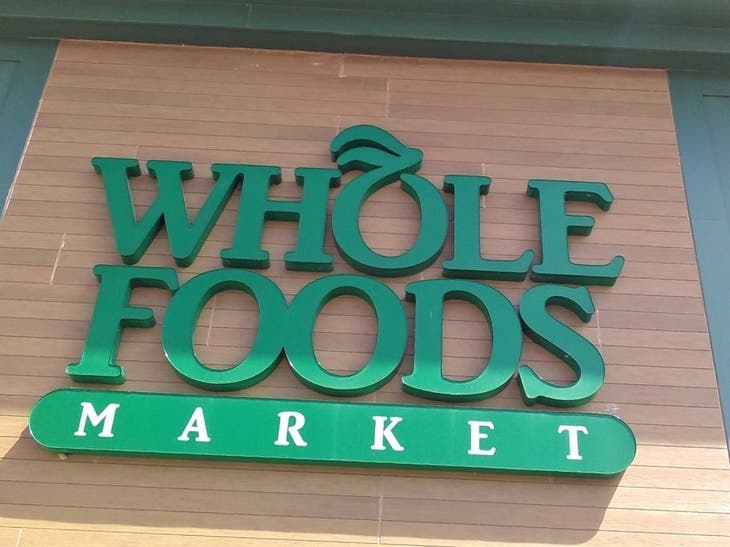 Whole Foods, Thanksgiving 2020 Grocery Store Hours In Newton