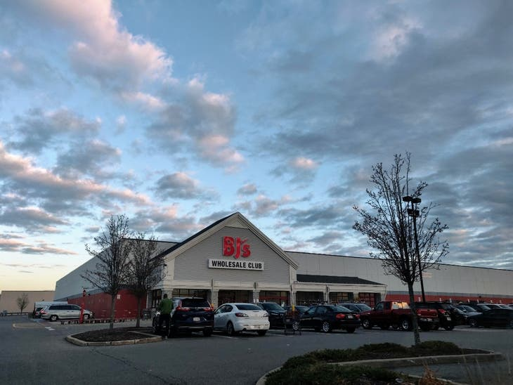 Thanksgiving 2020 Grocery Store Hours In Massachusetts