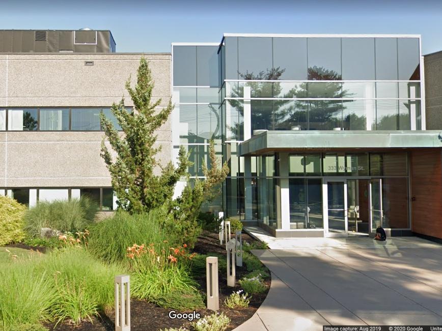 Google Acquires Waltham Tech Firm, Plans Layoffs
