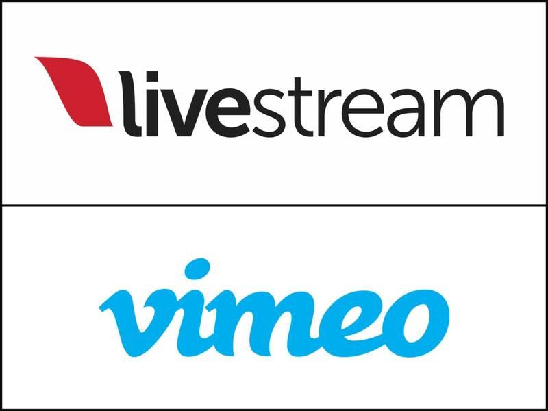Vimeo Purchases Bushwick-Based Streaming Platform Livestream