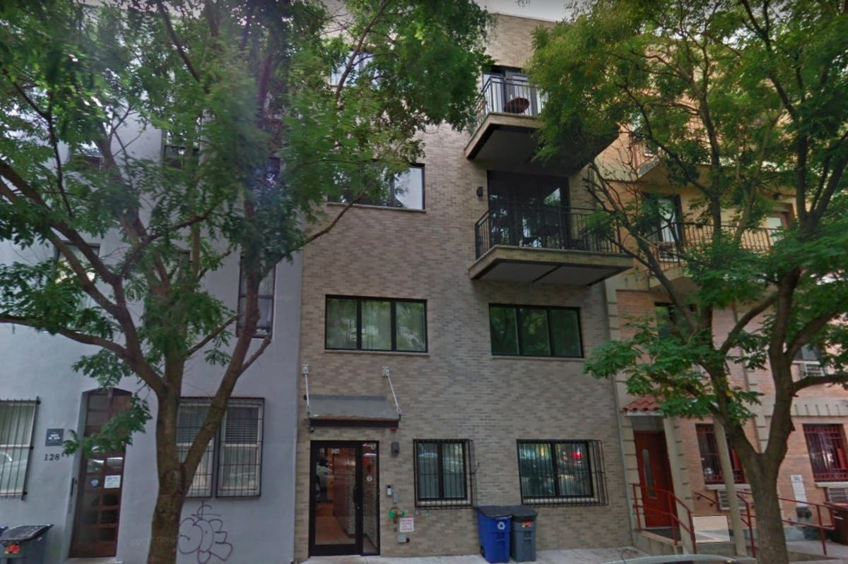 Affordable Williamsburg Apartments Hit NYC Housing Lottery