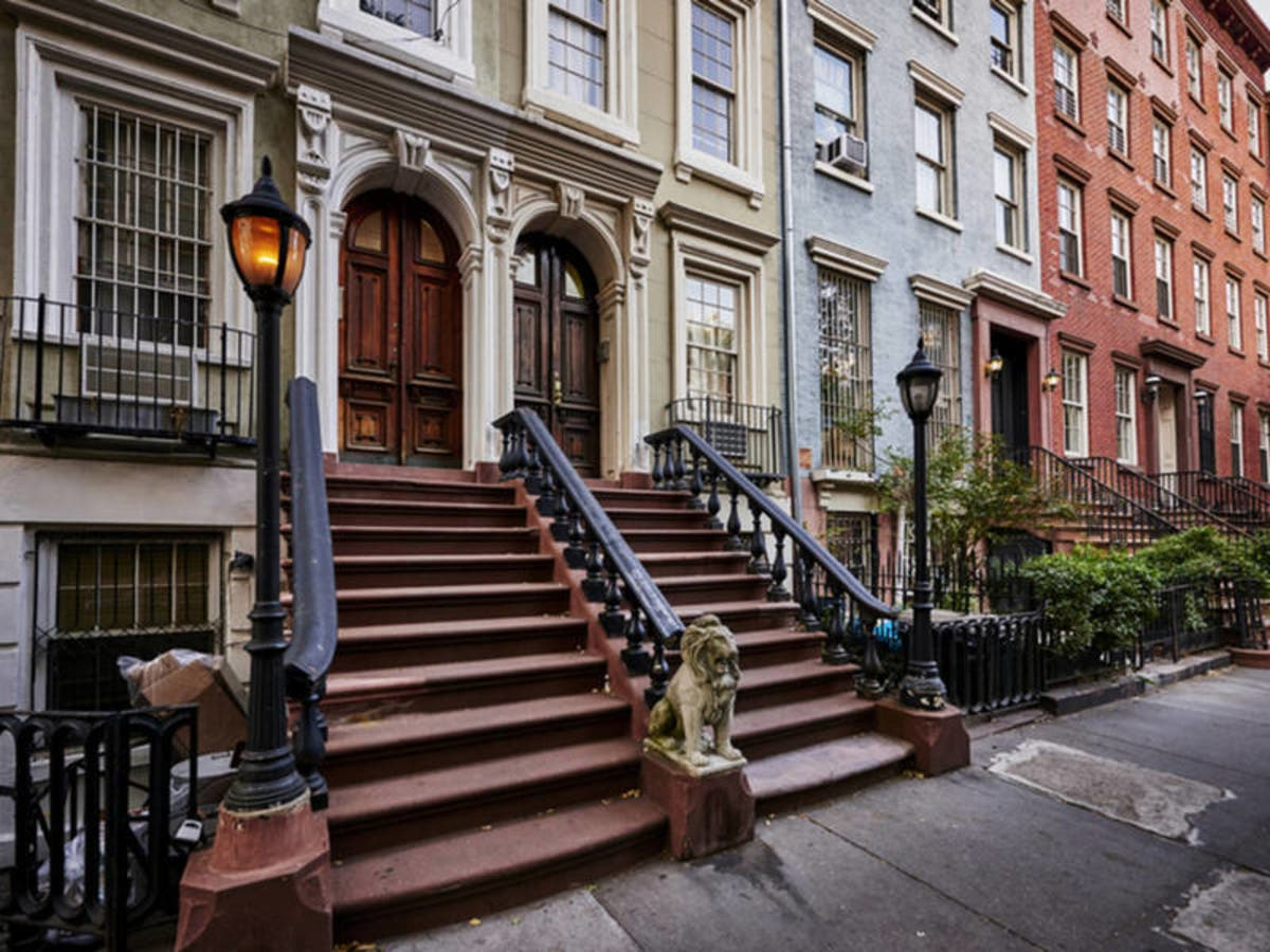 5 Brooklyn Homes For Sale That Don't Cost A Million Dollars