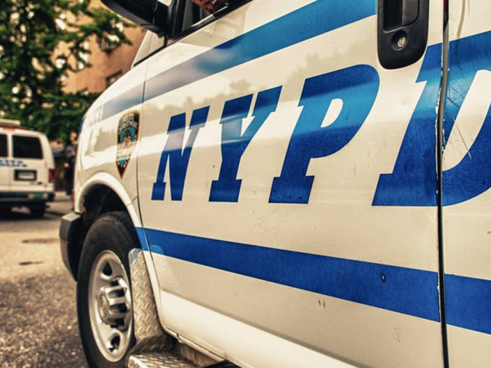 One Brooklyn precinct faced more misconduct lawsuits than any other in the city, data shows.